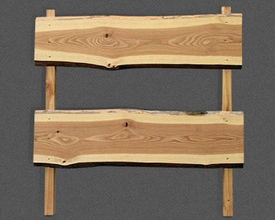 pomwenger holz. Black Bedroom Furniture Sets. Home Design Ideas